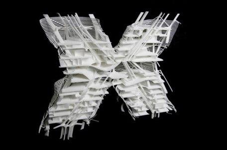 http://digits2widgets.files.wordpress.com/2012/12/x-architect-model-_ipad.jpg?w=602