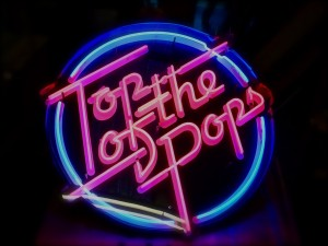 original_Top_Of_The_Pops_neon_sign-300x225