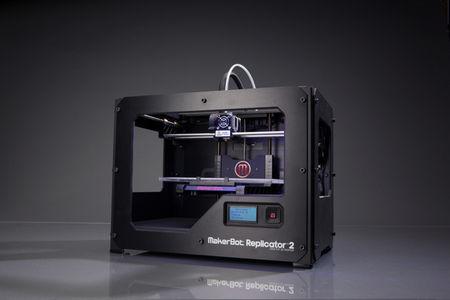 makerbot-replicator-2,Q-G-353464-13